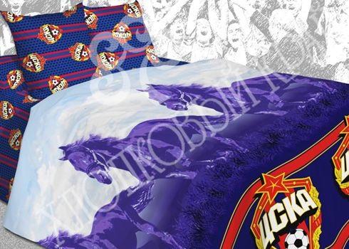 постельное белье и полотенца киров